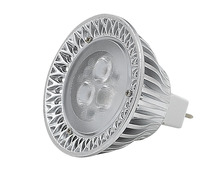 Hinkley 5W3K25 - LANDSCAPE LED LAMP MR16