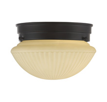 Savoy House 6-400-7-13 - Flush Mount