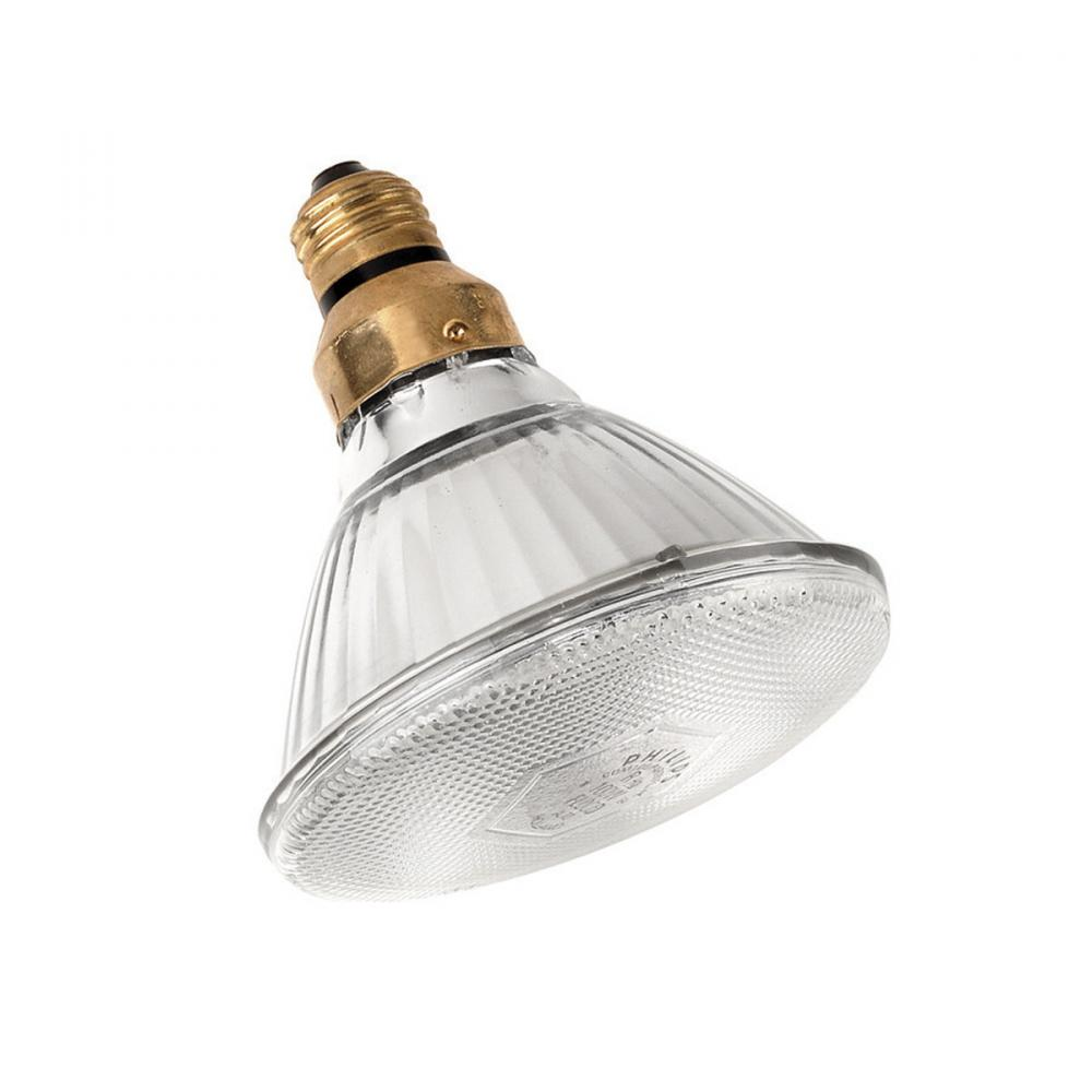 CFL Lamp  Med Base PAR38 23W 2