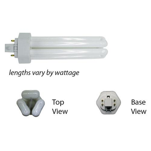 Cfq Series CFL Lamp