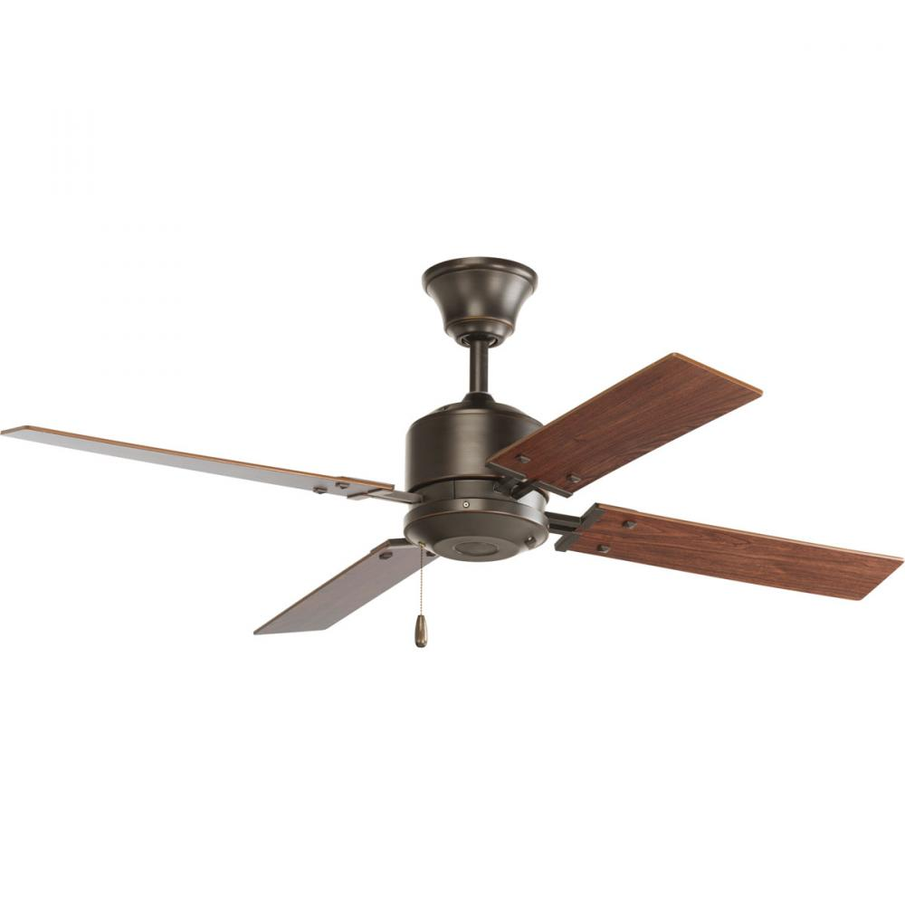 "North Park 52"" 4-Blade ceiling fan"