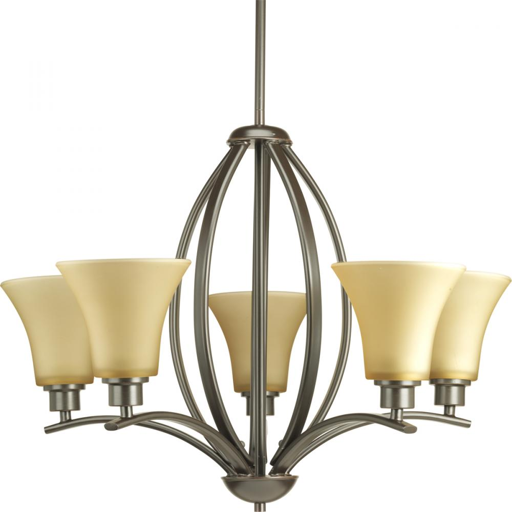 9 lt antique bronze chandelier p4490 20 aztec lighting inc 9 lt antique bronze chandelier arubaitofo Images