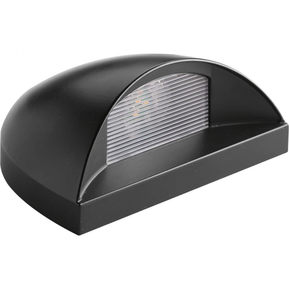 LED low voltage landscape path lights for enhanced outdoor settings.