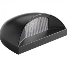 Progress P5246-31 - LED low voltage landscape path lights for enhanced outdoor settings.