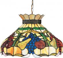 Z-Lite H20-1-01 - 1 Light Pendant