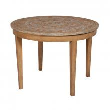 Guild Masters (Stocking) 713544 - Artisan Breakfast Table