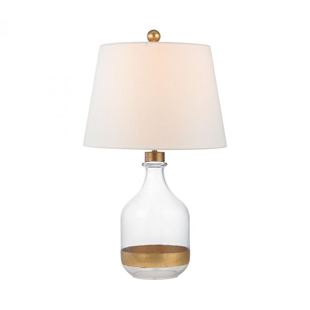 Castilla Table Lamp