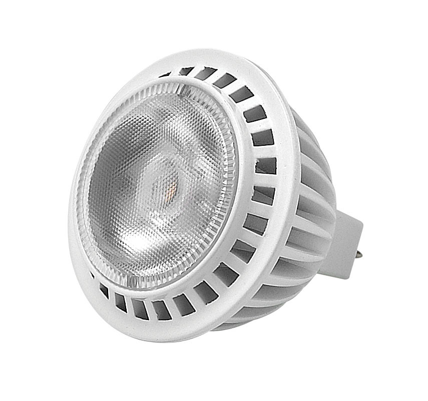 LANDSCAPE LED LAMP MR16