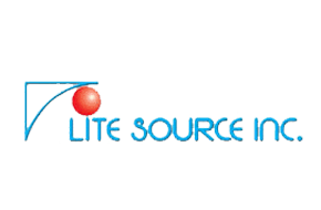 LITE SOURCE INC. in